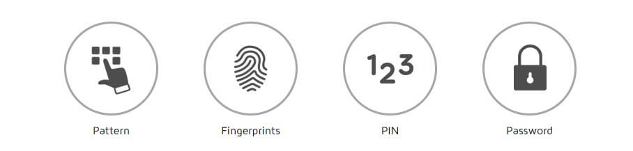Remove-PIN-Pattern-Password-and-Fingerprint-Android-Screen-Lock