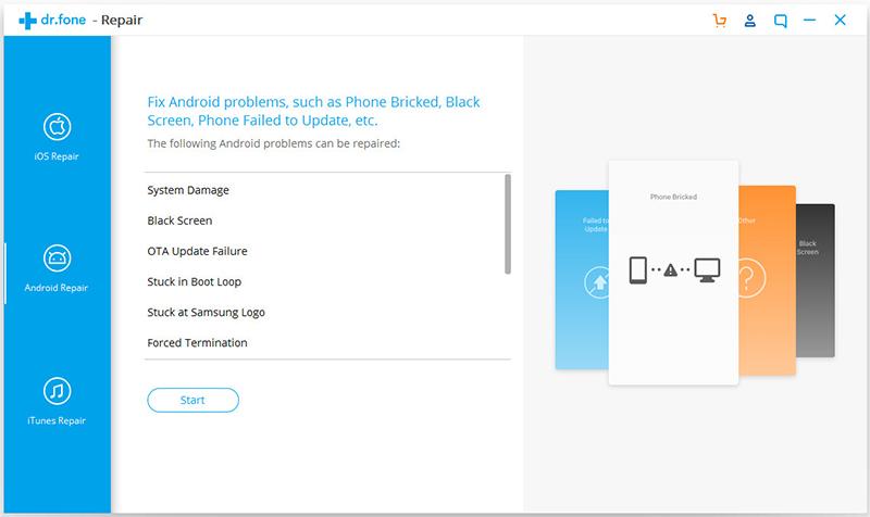 android-repair-user-guide-2