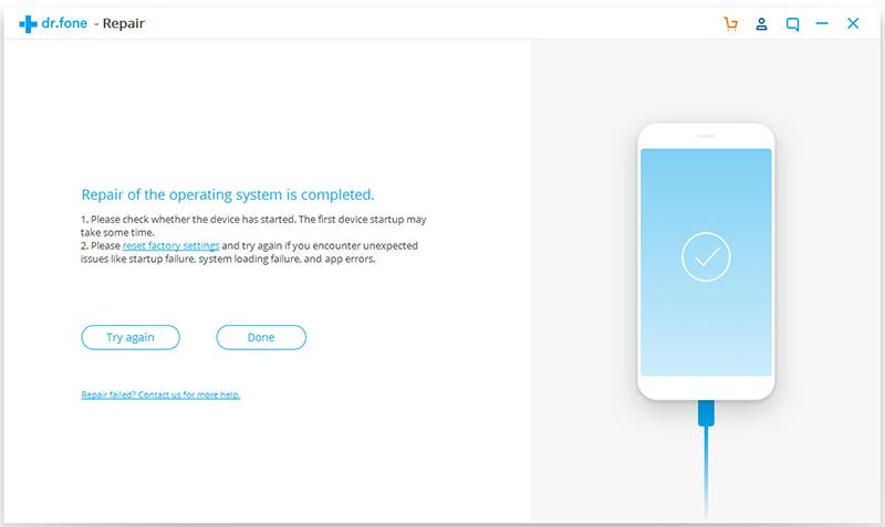 android-repair-user-guide-9