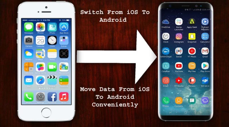 Switch-From-iOS -To-Samsung-Android