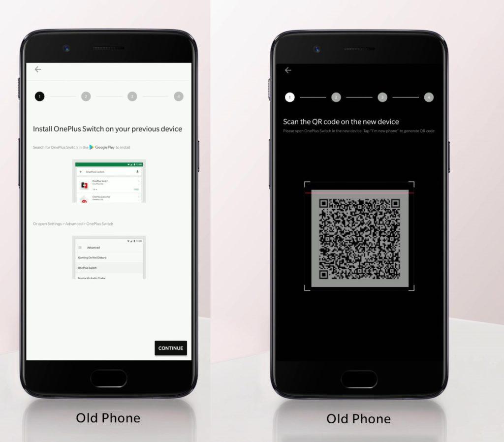 OnePlus-Transfer-Image-2