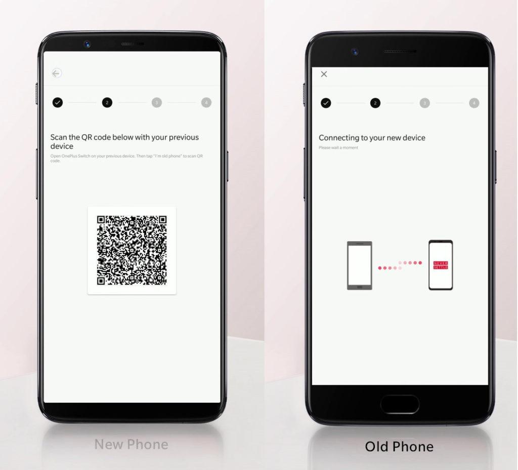 OnePlus-Transfer-Image-3