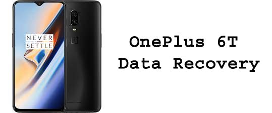OnePlus-data-recovery-feature-Photo