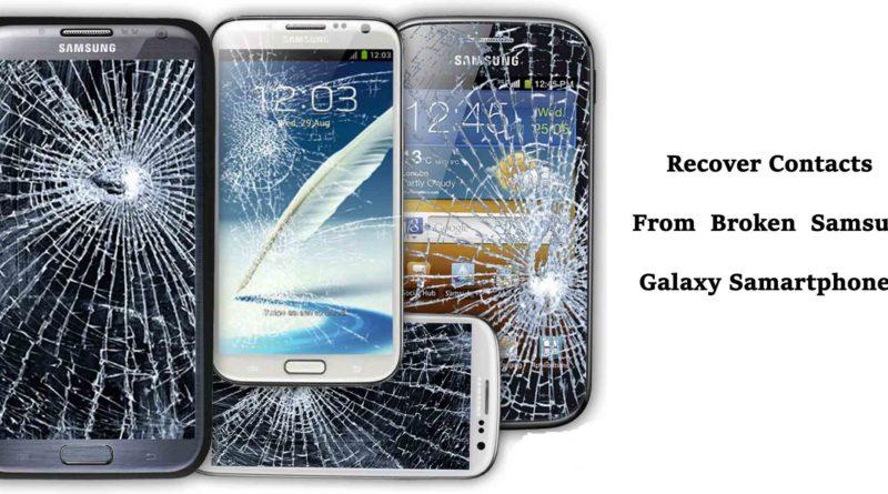 Samsung-Galaxy-Broken-Screen-Contact-Recovery