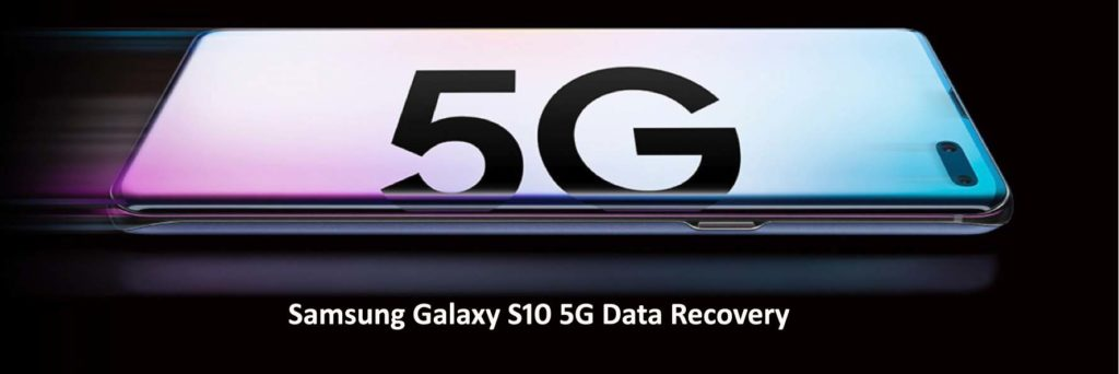 samsung-galaxy-s10-5g-deleted-data-recovery