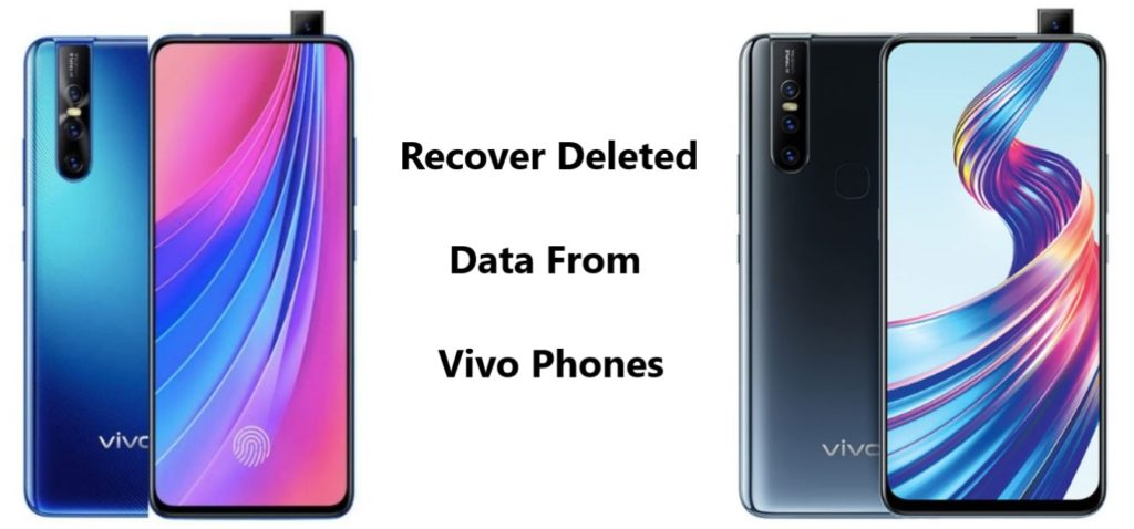 Recover-deleted-data-from-vivo-phones