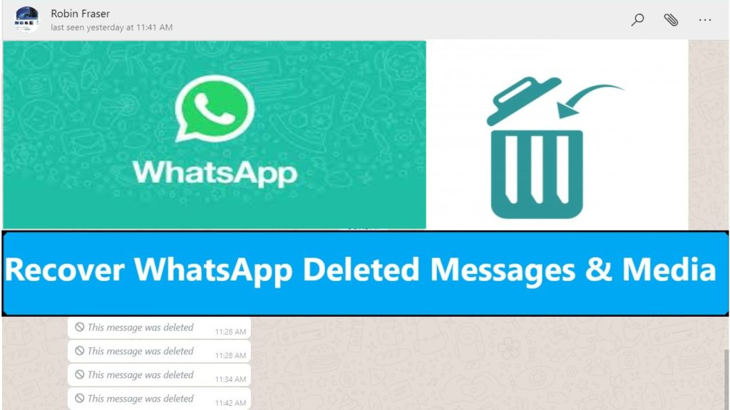 WhatsApp-deleted-messages-media-recovery