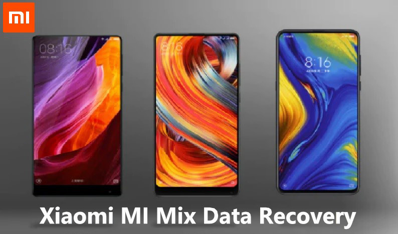 Xiaomi-Mi-Mix-Data-Recovery