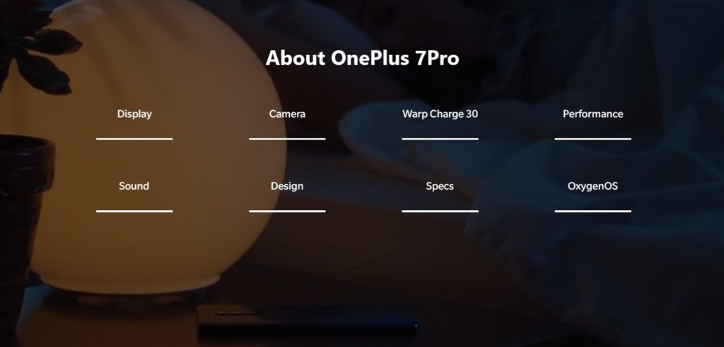 About-oneplus-7pro-data-recovery