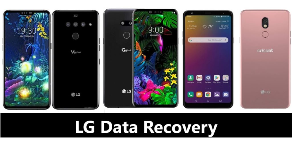 LG-Data-Recovery-Best-Ways