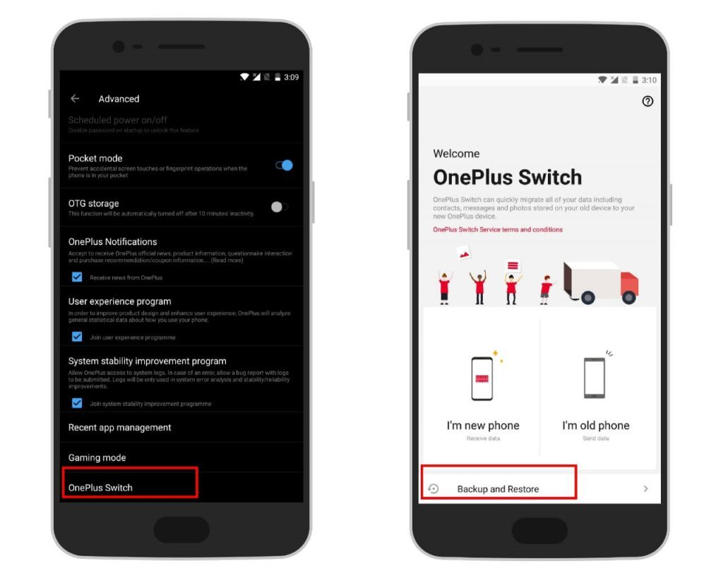 OnePlus-Switch-backup-and-restore-oneplus7-7pro