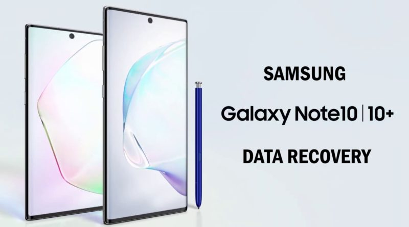 samsung-galaxy-note-10-10plus-data-recovery