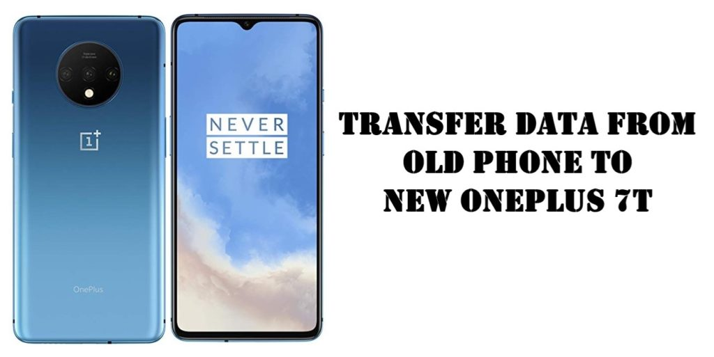 OnePlus-7T-data-transfer