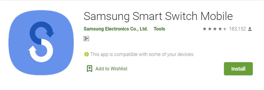 Samsung-Smart-Switch
