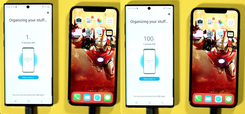 Transfer-iPhone-data-to-Samsung-galaxy-note-10-and-10-plus-smart-switch11