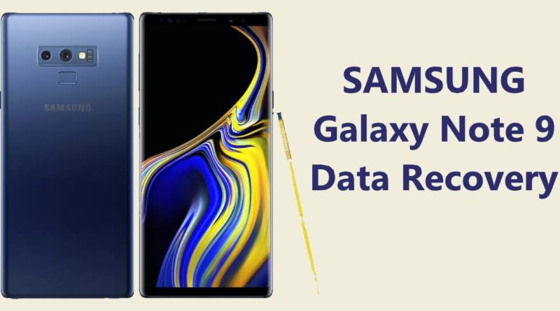 samsung-galaxy-note-9-data-recovery