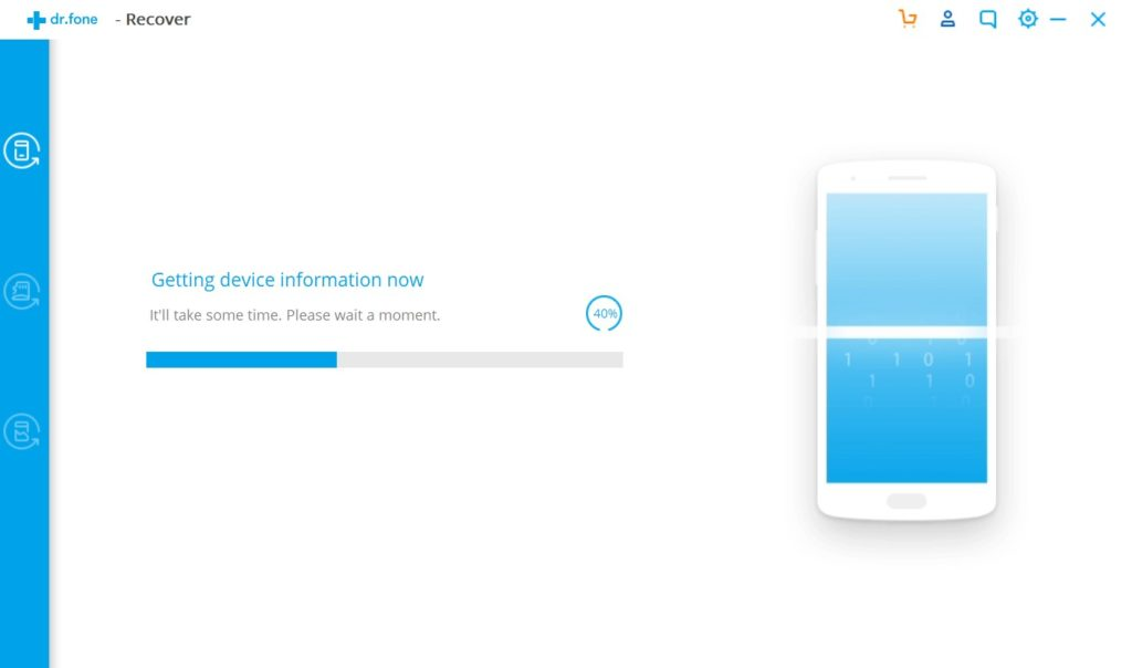 Android-data-recover5