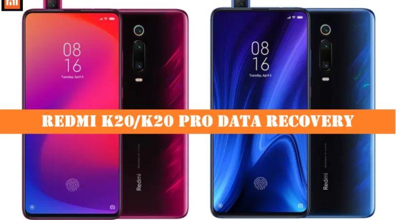Redmi-k-20-k-20-Pro-data-recovery