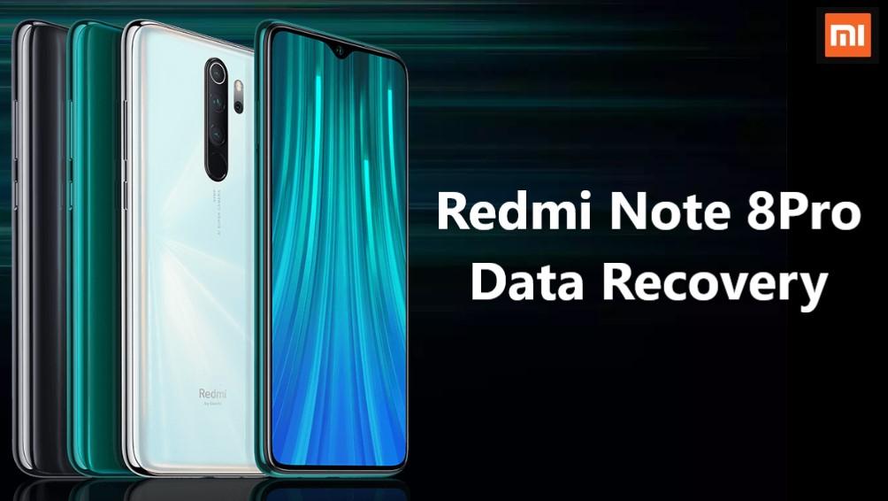 Redmi-note-8-pro-data-recovery