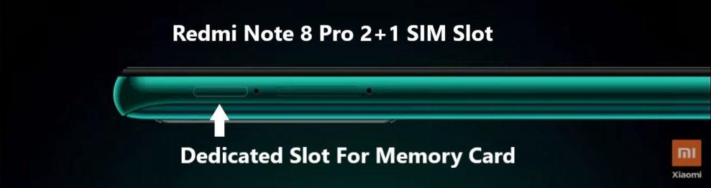 Redmi-note-8-pro-sd-card-slot