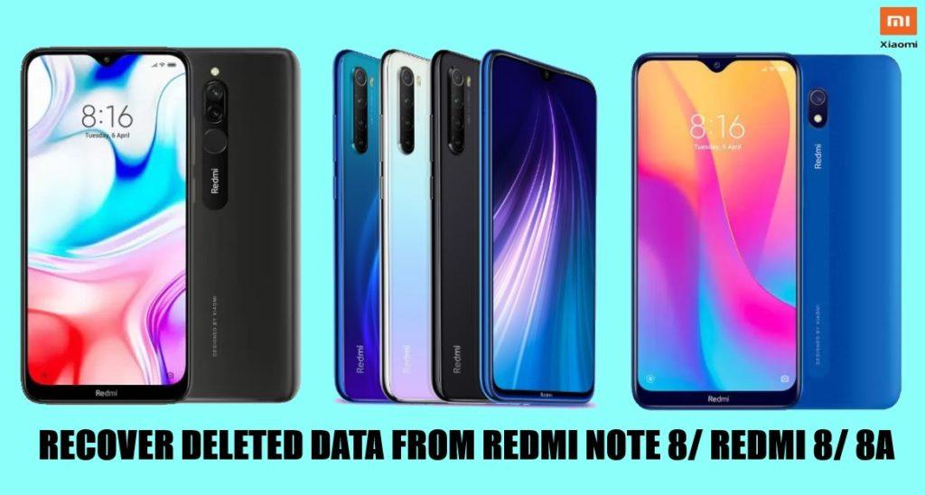 Redmi-note-8-redmi-8-and-redmi-8a-data-recovery