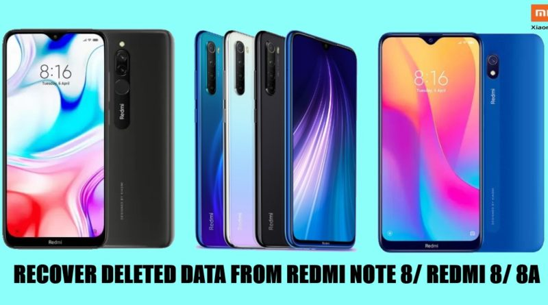 Redmi-note-8-redmi-8-and-redmi-8a-data-recovery