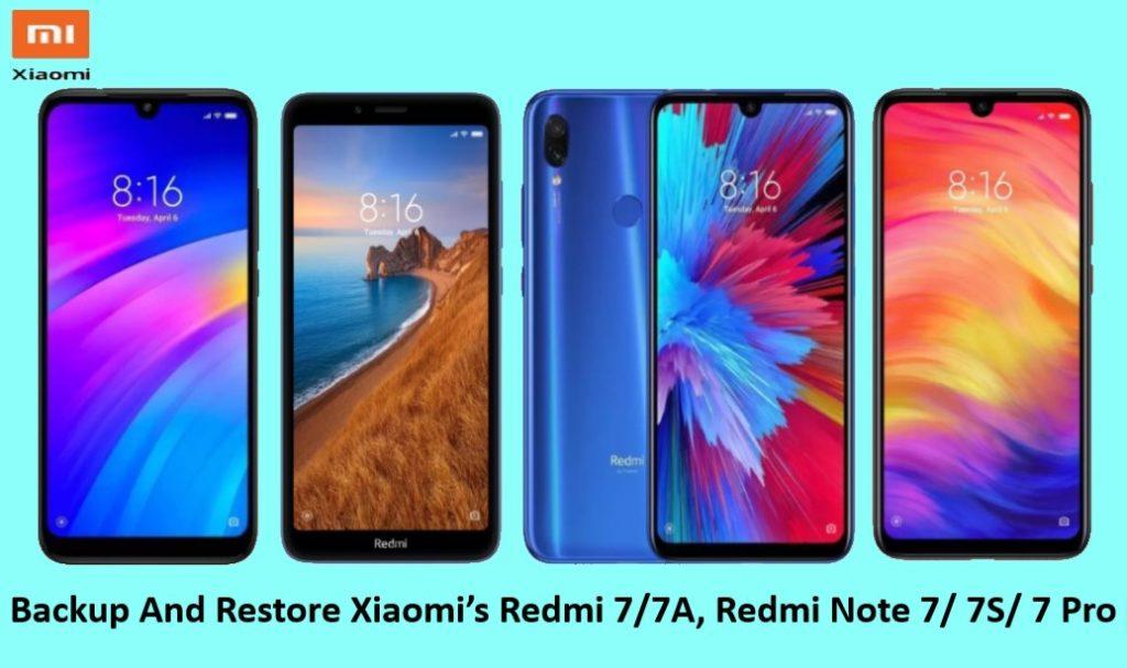 backup-and-restore-redmi-7-7A-redmi-note-7-7S-7Pro