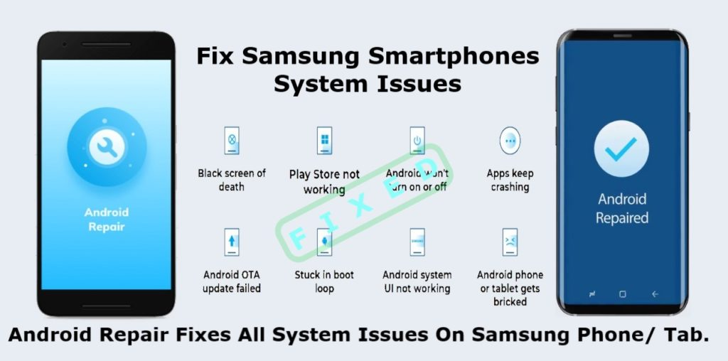 fix-system-issues-on-samsung-galaxy-phone-tablets