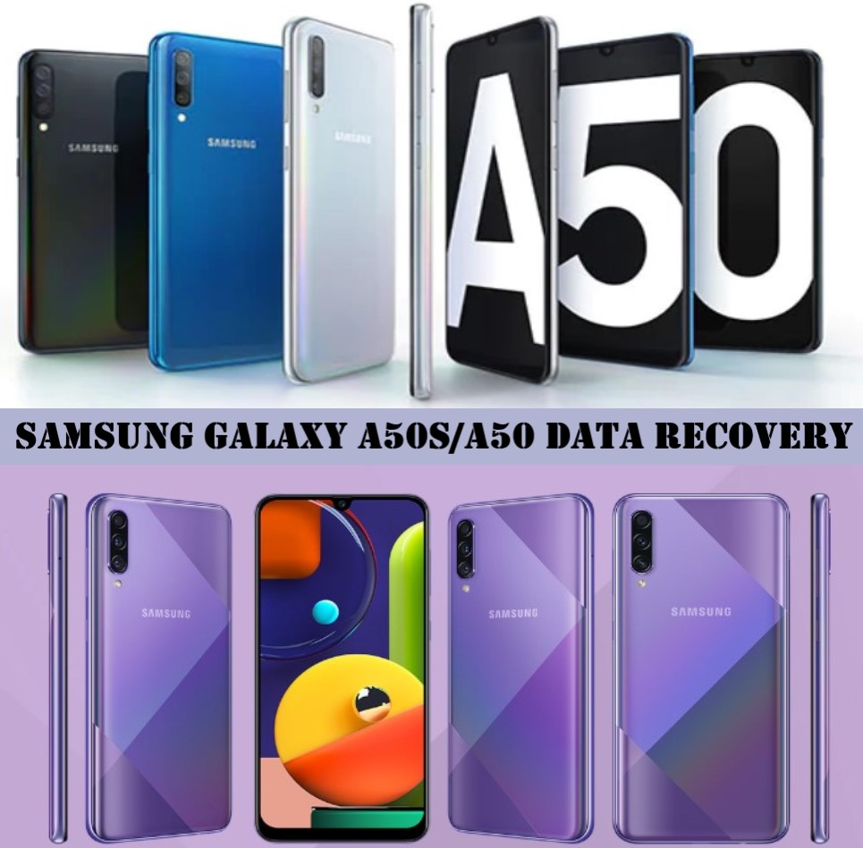 samsung-galaxy-a50s-and-galaxy-a50-data-recovery