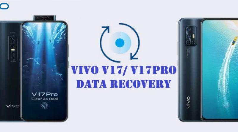 Vivo-v17-v17-pro-data-recovery