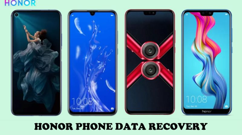 honor-phone-data-recovery
