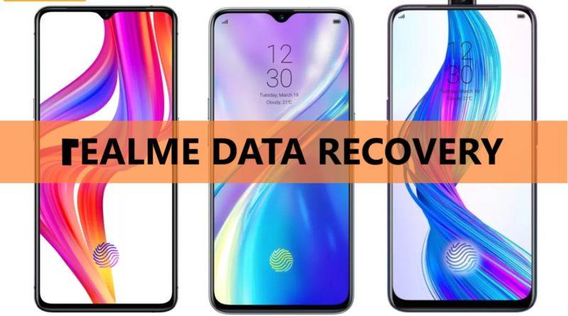 realme-x2pro-xt-x-data-recovery