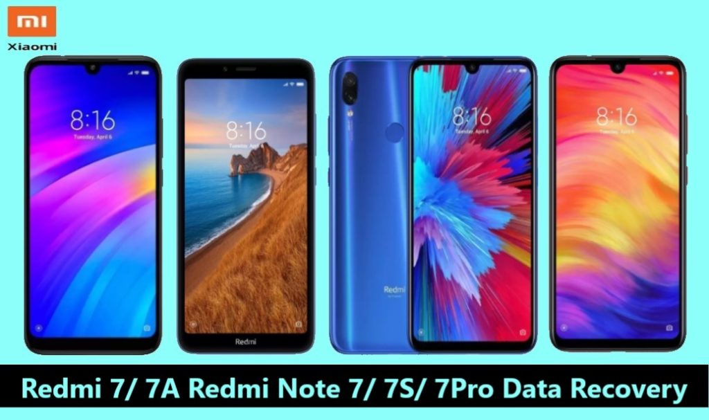 redmi-7-deleted-data-recovery