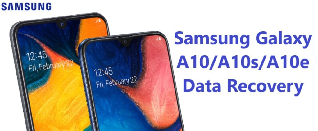 samsung-galaxy-a10-a10s-a10e-data-recovery