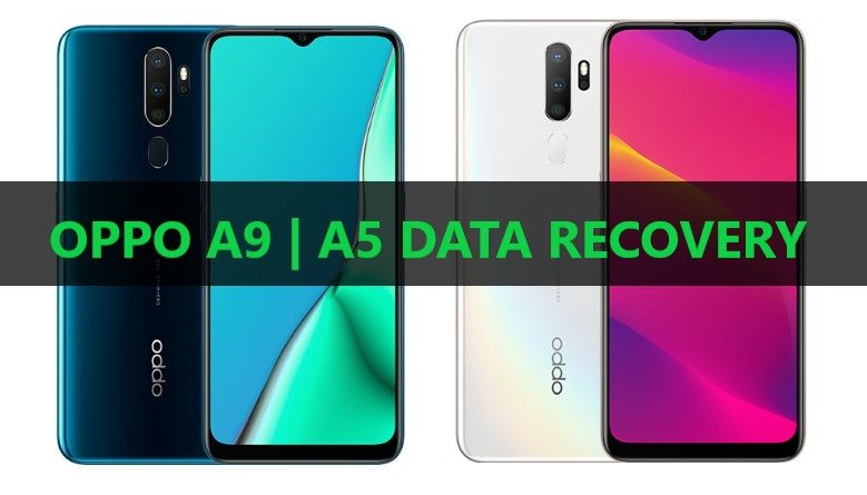 Oppo-A9-and-A5-deleted-data-recovery