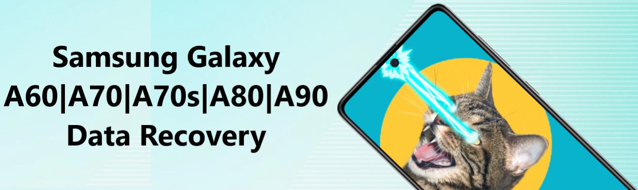 samsung-galaxy-A60-A70-70s-A80-A90-data-recovery