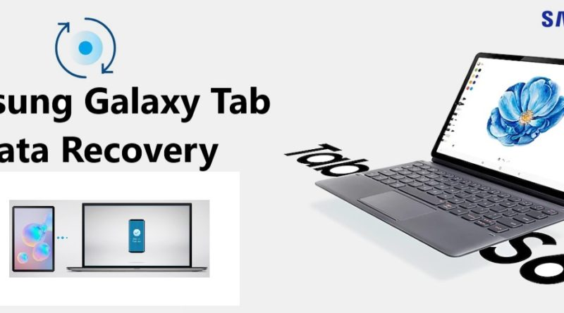 samsung-galaxy-tab-s6-tab-s5e-tab-s4-data-recovery