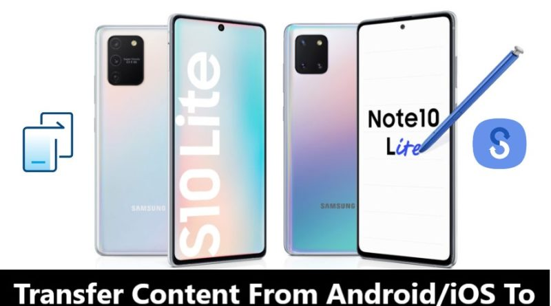 transfer-content-from-android-ios-to-samsung-galaxy-s10lite-or-note10-lite