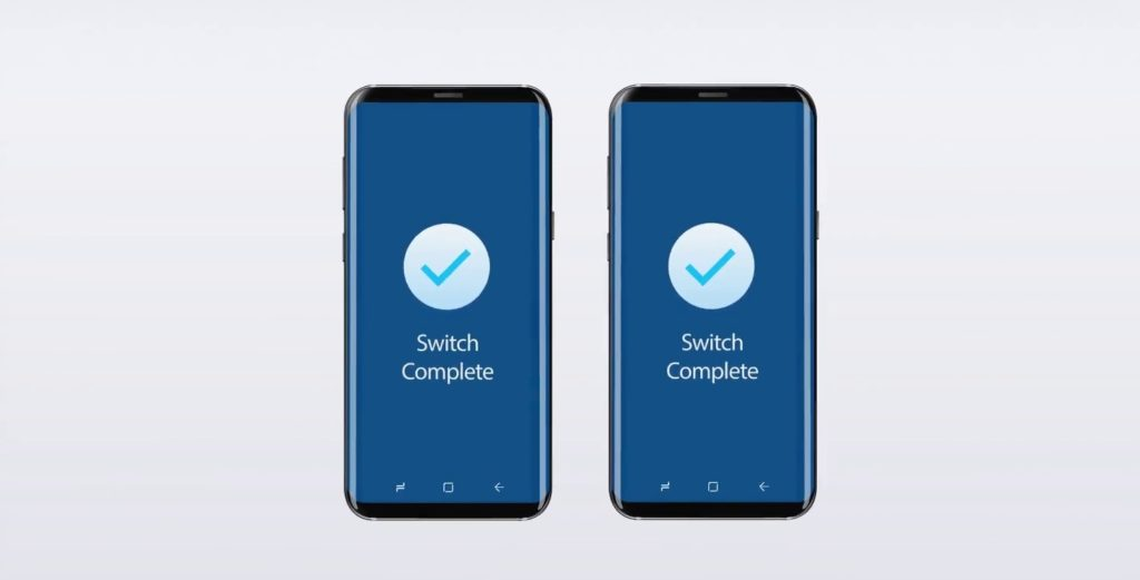transfer-migrate-data-from-android-to-new-vivo-phone