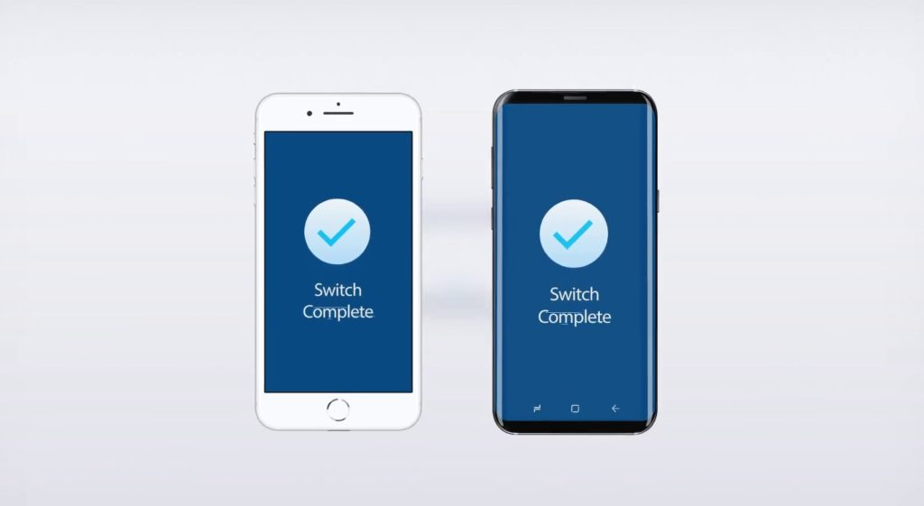transfer-migrate-data-from-iPhone-to-new-vivo-phone