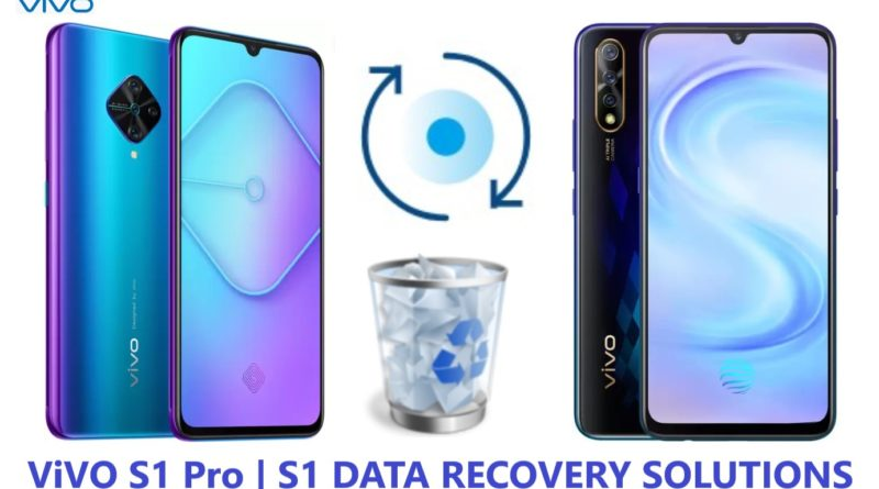 vivo-s1-pro-and-vivo-s1-data-recovery