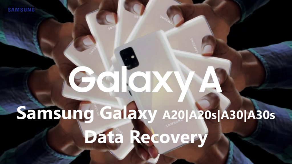 Samsung-galaxy-A20-A20s-A30-A30s-data-recovery