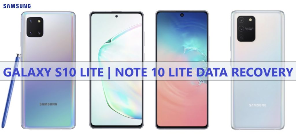 samsung-galaxy-s-10-lite-and-note-10-lite-data-recovery