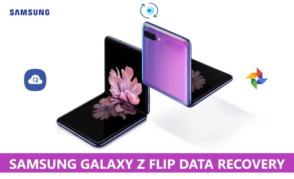 samsung-galaxy-z-flip-data-recovery