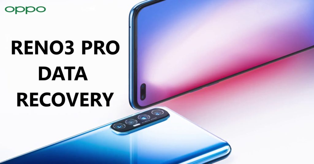 oppo-reno3-pro-data-recovery