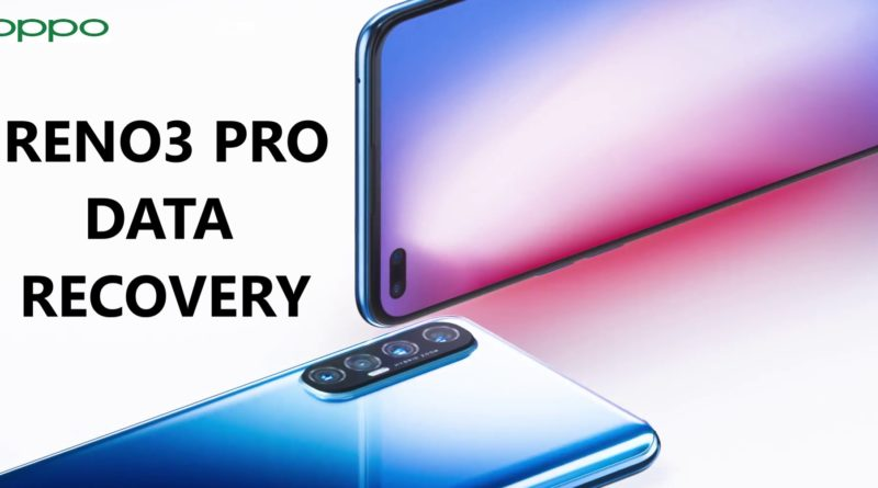oppo-reno3-pro-data-recovery