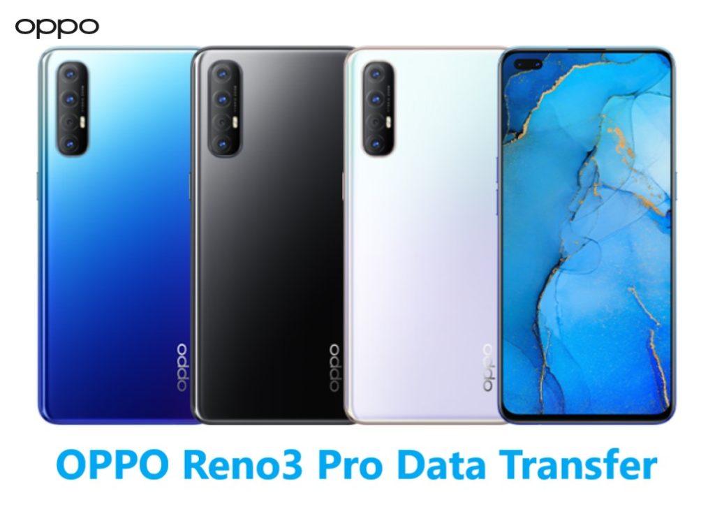 oppo-reno3-data-transfer