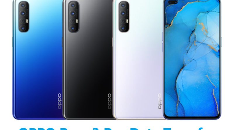 oppo-reno3-data-transfer