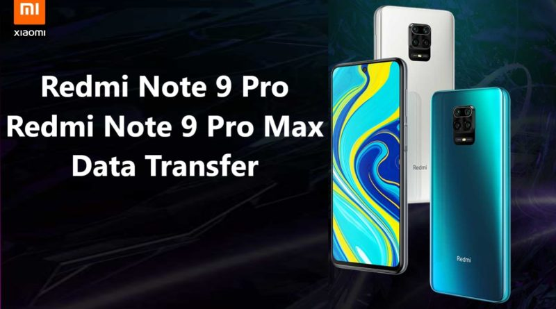 redmi-note-9-pro-9-pro-max-data-transfer