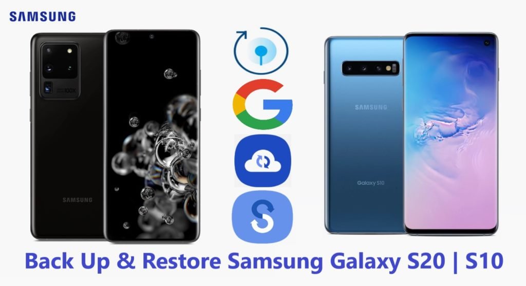 backup-and-restore-samsung-galaxy-S20-S10